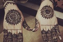BeaUtifuL hEnNa :D