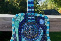 Mosaikl