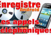 Planéte droid / Vidéos sur les portables et  tablettes android. Les applications gratuites et tutoriels.