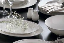 Yemek Odası - Dining room / Yemek Odası - Dining room