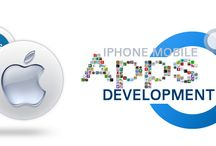 iPhone Development Services Dubai / iPhone development services provided by Ours, will bring your company to a new grade of mobility. We will design sophisticated solutions that bring the quality of your brand and meet your end user's requirements.