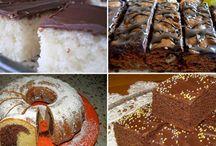 14 vynikajících receptů na hrnkové koláčky, které