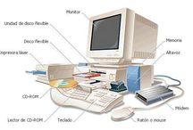 Els ordinadors: projecte
