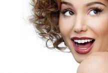 Ga aan de slag met de huidverzorging van Claride! / Geef extra aandacht aan je huid met de huidverzorgende & verbeterende gezichtscrèmes van Claride! Wil jij ook een stralende huid?