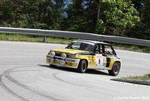 Renault Sport - GTClassic