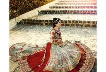 Lehenga choli online shopping | MS Indian Fashion / Lehenga Choli is a very unique dress from India which is mostly worn by the bride in the wedding. Lehenga essentially is a long skirt and comes with Blouse and a salwar. For shop come to us. Visit now.