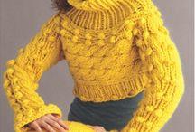 tricotat 2