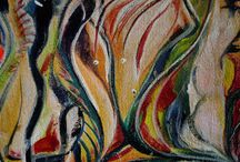 ART / Um pouco do meu trabalho