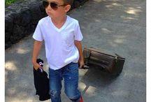 KIDS BOY  fashion