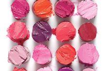 Colour-M