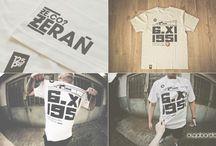 T-shirt / www.sklep.125pe.pl