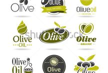olives ideas