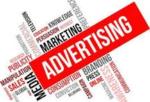 Advertising Services / We're committed to providing professional display advertising services to small business.. http://cleverpanda.co.uk/
