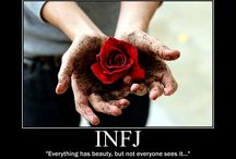 Myers-Briggs Personality