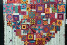 Gypsy Wife Quilts