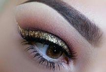 Make-up ♡