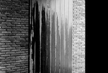 A_ELE_Türen