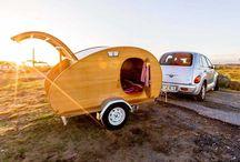 = camping =