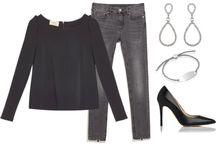 Fashionmumof40 | Style Sheets