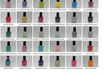Planet Nails South Africa (planetnailssa) on Pinterest
