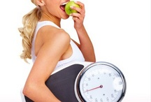 Quick Weight Loss Support