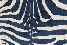 It's Just Zebra