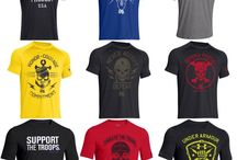 Awesome Gear / Awesome Military, Law Enforcement or Outdoor gear available from WarriorInc.Com