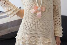 Craft ideas / diy_crafts / by Christine Buxton