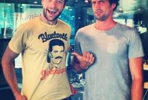 Hamish&Andy