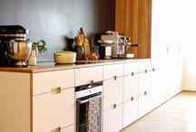 küchen abzugshauben
