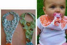 детские выкройки шитье