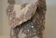 sacs vintage/handbag/bolso/Handtasche / sacs vintage/handbag/bolso/Handtasche Couture,Haute couture, Vintage