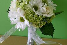 Blommeruikertjies