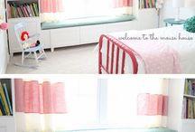 Emilee Room