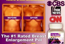 Breast Enhancement Pills / Best breast enhancement pills that are on the internet #breastenhancementpills