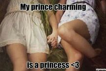 I-want-her-to-be-my-princess