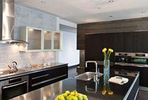 Kitchen Design Ideas / Kitchen Design, thanksgiving centerpiece table ideas, thanksgiving decorating ideas