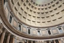 Rome Italy / Photos from Rome Italy