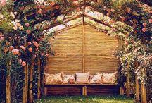 Jardines Secretos