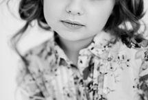 02 - kids photography