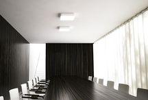 Lampy RedLux / Nasz nowy producent oświetlenia Redlux Zapraszamy