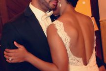 Wedding.Photography // Studio Heart Divas Wedding & Event Artistry