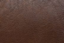PULL UP LEATHER RANGE / Bovine Aniline Pull Up | Pull up describes the behaviour of the leather that has been treated with oils, waxes and dyes in such a way that when the leather is pulled or stretched, the finish becomes lighter in the stretched areas. Considered a mark of high quality.