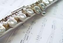 Sweet Beautiful Music