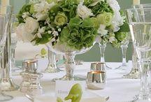 aranj.nunta