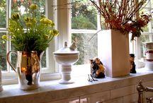Мраморные подоконники | Marble window sill / Подоконники из мрамора Marble window sill davanzali in marmo marcos de las ventanas de mármol Marmorfensterbänke
