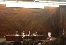 II Congresso Mundial de Comunicação Ibero-Americana.  Os desafios da Internacionalização