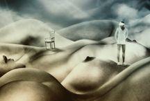 cosas / by Rafael Garcia