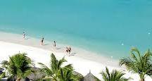aioutlet take me to Aruba / My dream vacation in Aruba / by Sharron Furtado