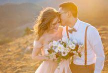 Wedding dream come true